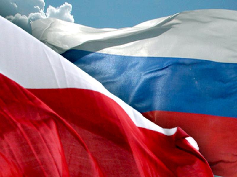 poland_russia_flag