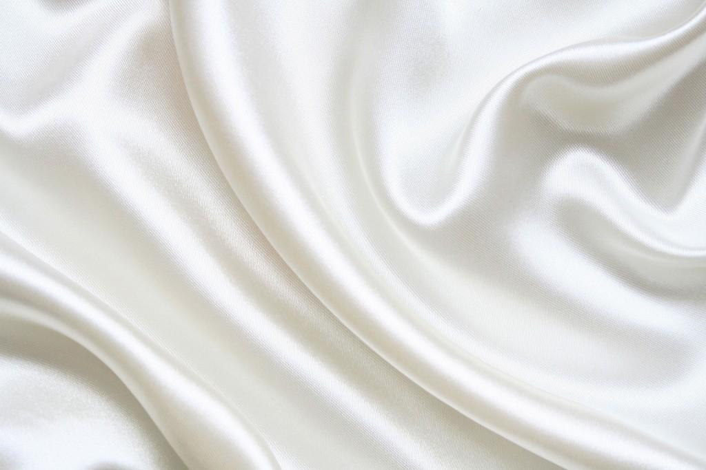 silk-fabric-texture-15