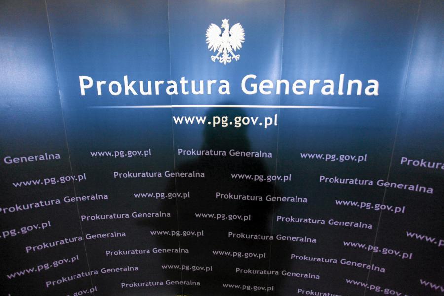 5580853-prokuratura-generalna-900-600