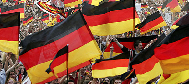 new-german-flag-picture